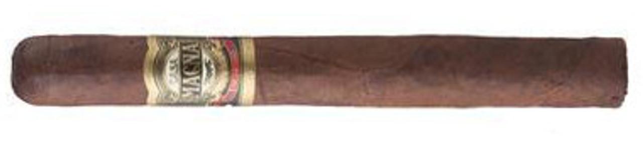 Casa Magna Colorado Corona Cigars - 6 x 46 (Box of 27)