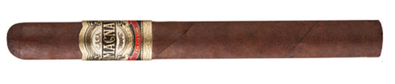 Casa Magna Colorado Churchill Cigars - 6 7/8 x 49 (Box of 27)