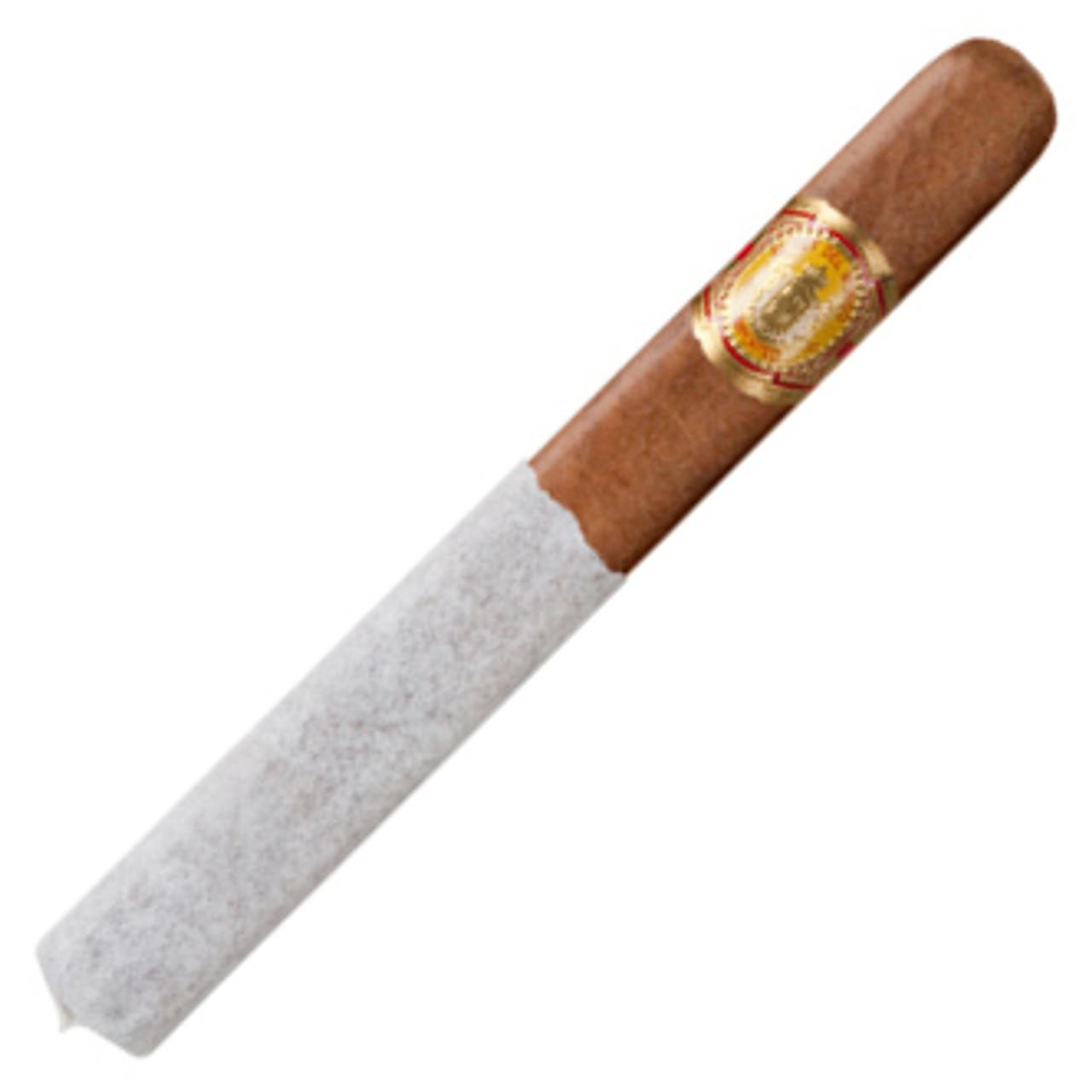 El Rey Del Mundo Rectangulare Cigars - 5.62 X 45 (Box of 30)