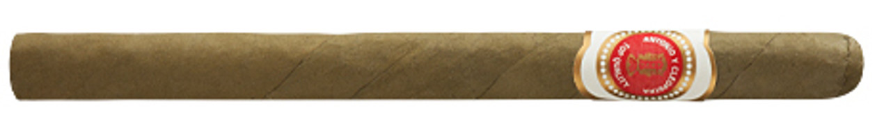 Antonio Y Cleopatra Grenadier Cigars (Box of 50) - Dbl. Claro