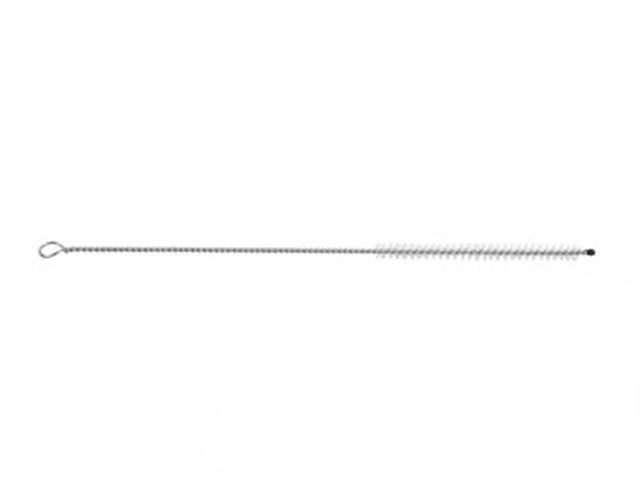 Shank Brush 6 1/4 inches long