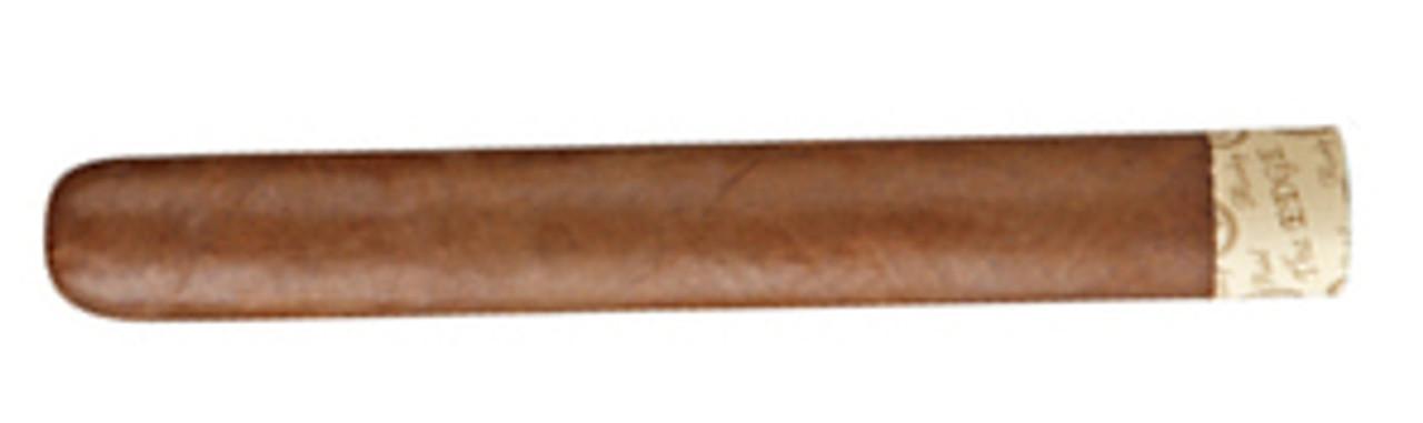 Rocky Patel The Edge Toro Cigars - 6 x 52 (Box of 20)