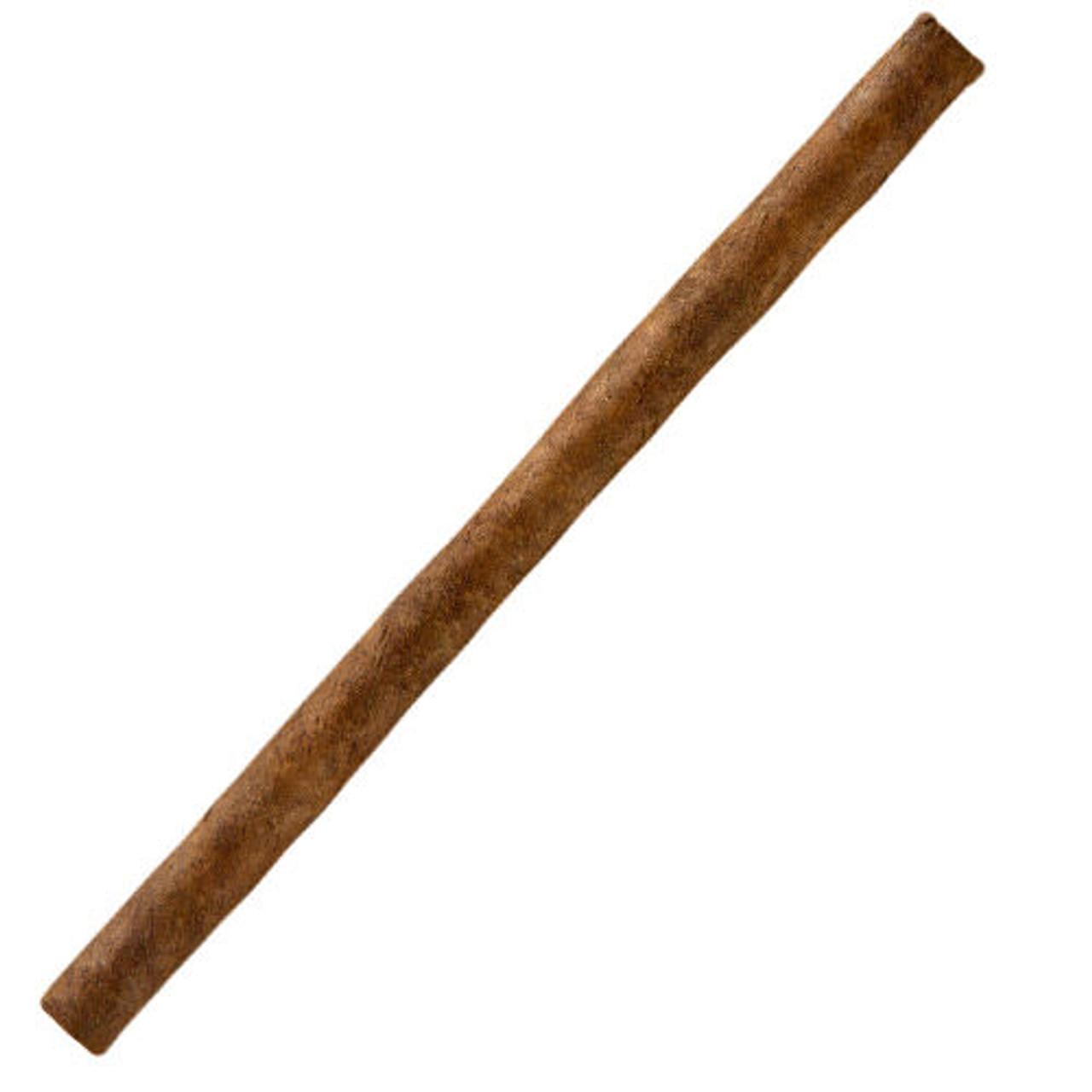 Villiger Braniff #3 Cigars (5 Packs of 10) - Maduro