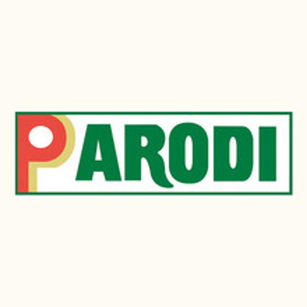 Parodi Ammezzati Cigars (10 Packs Of 2) - Natural
