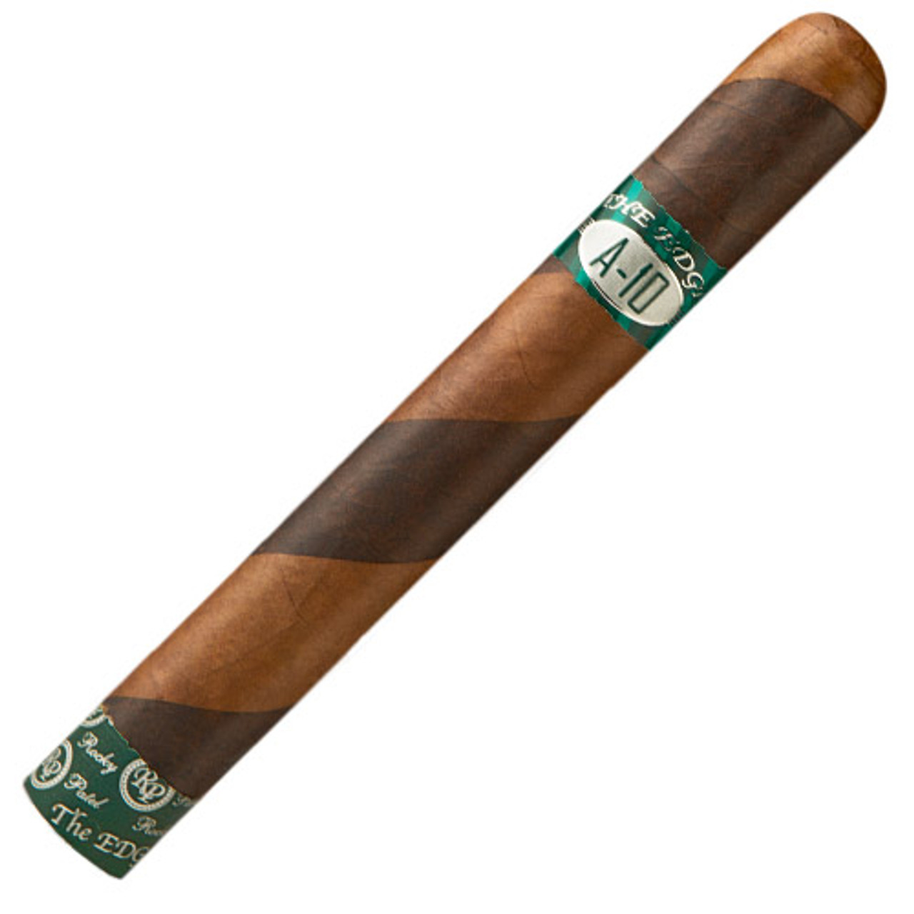 Rocky Patel The Edge A-10 Special Edition Toro Maduro Cigars - 6 x 52 (Box of 20)