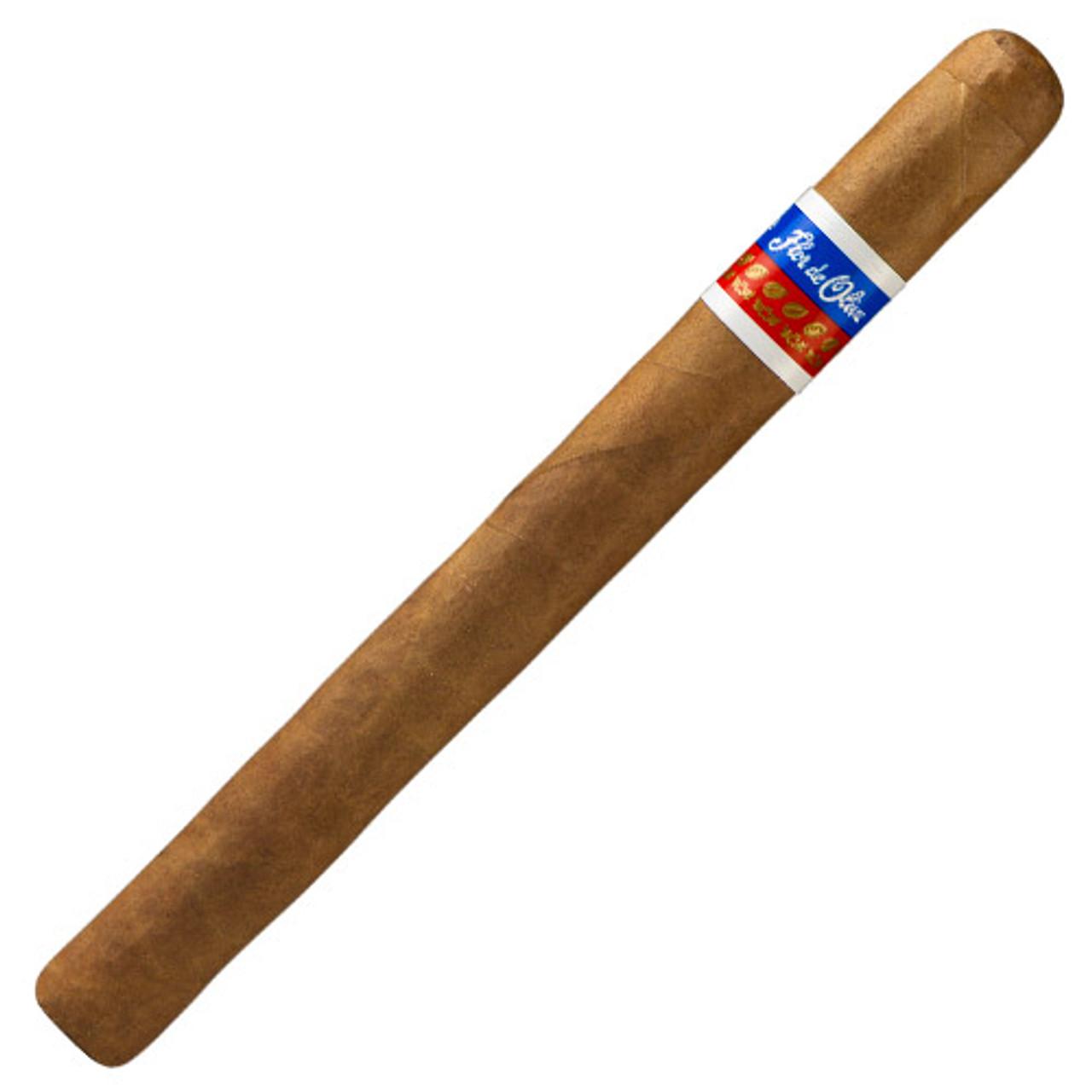 Flor de Oliva Presidente Cigars - 8 x 52 (Box of 20)