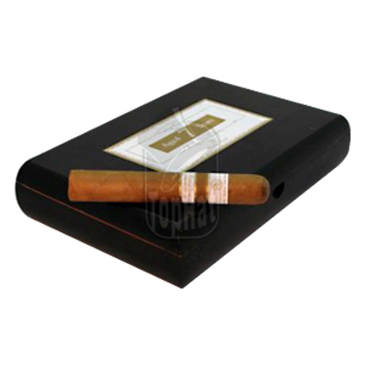 Rocky Patel Vintage 1999 Sixty Cigars - 6 x 60 (Box of 20)