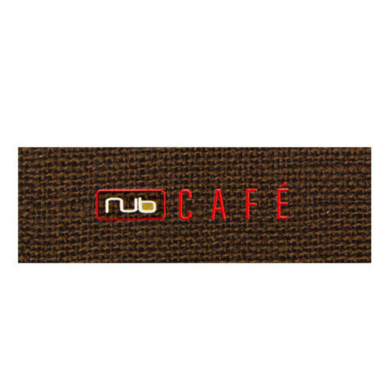 Nub Nuance Double Roast Cigars - 3.75 x 54 (Box of 20)