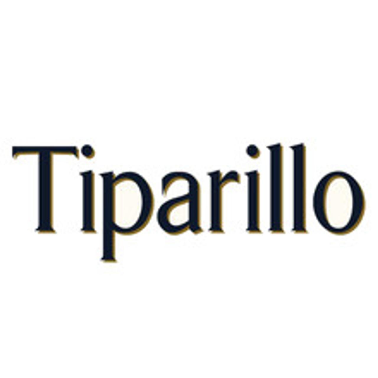 Tiparillo Sweet Cigars (10 Packs Of 5) - Natural