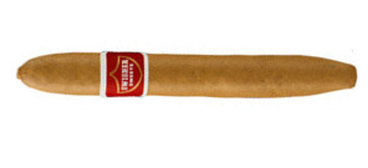 Swisher Sweets Perfecto Cigars (10 Packs of 5) - Natural