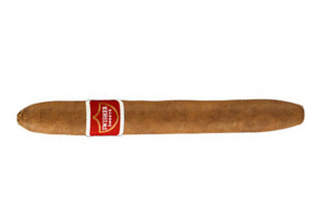Swisher Sweets King Cigars (10 Packs of 5) - Natural