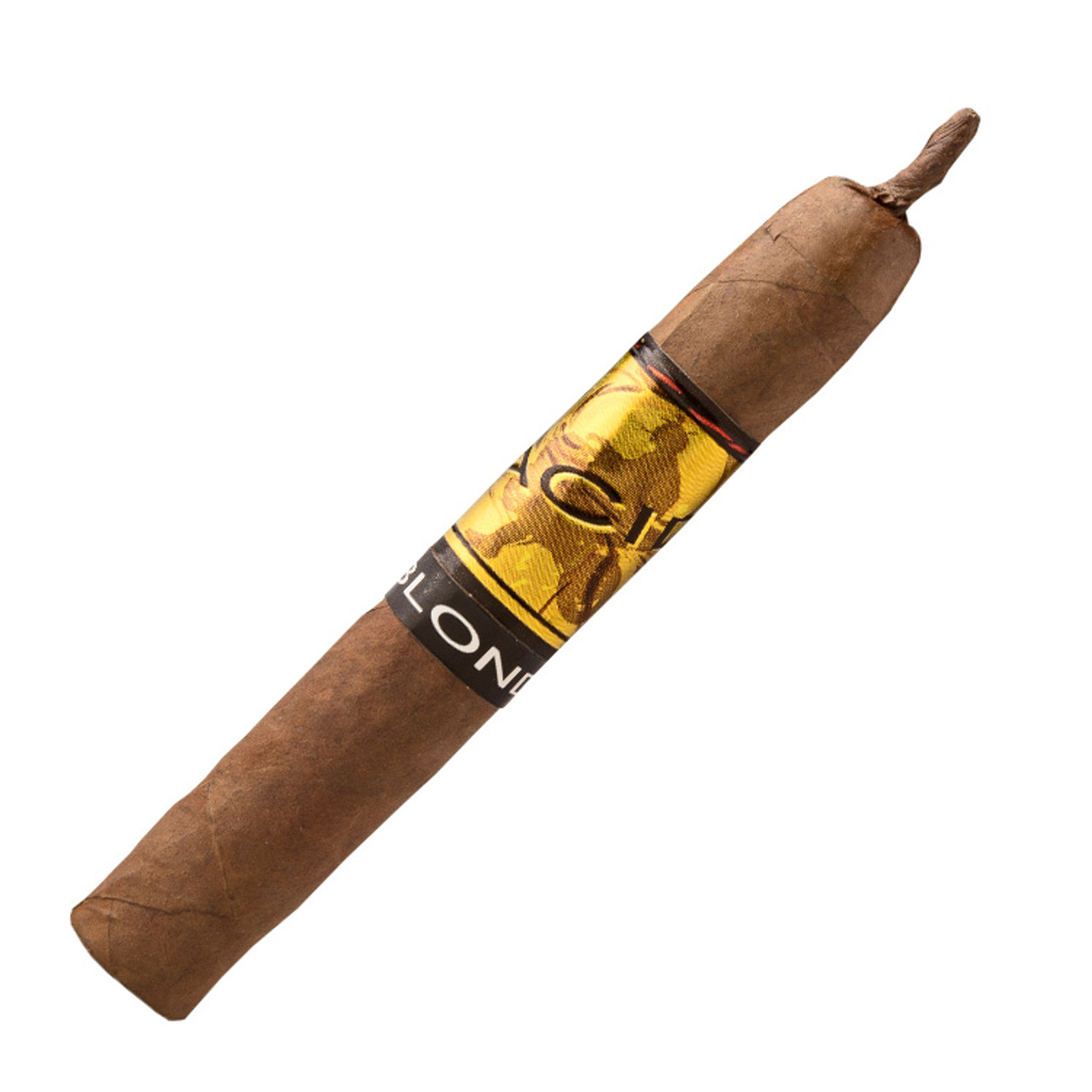 Acid Gold Blondie Cigar