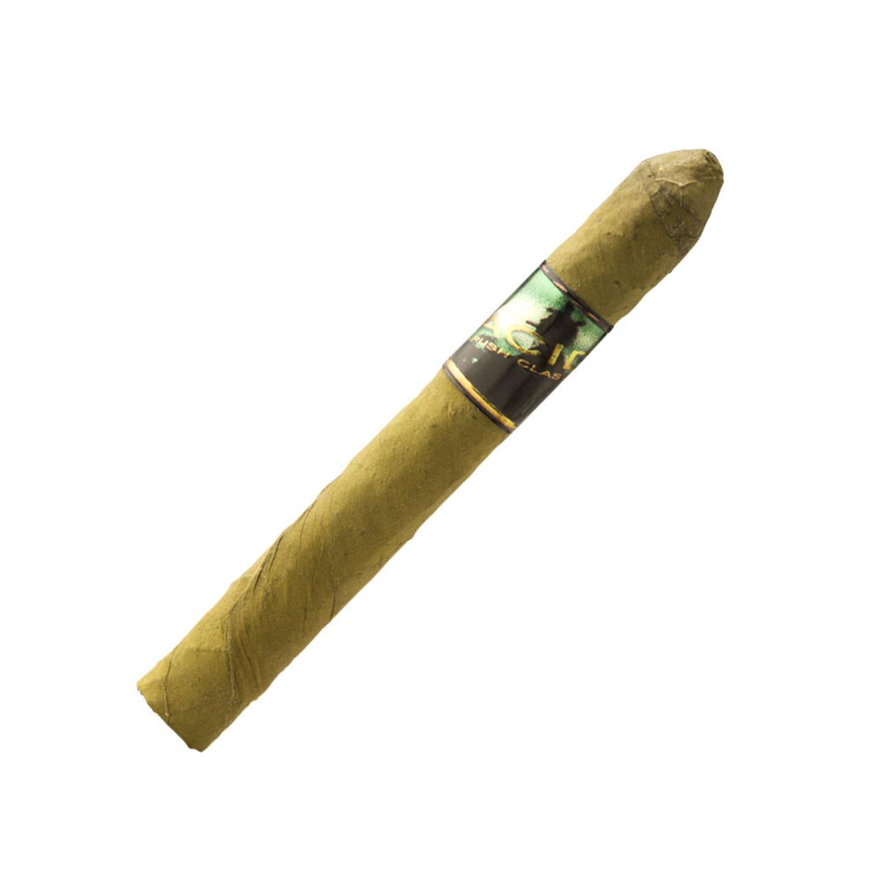 Acid Krush Candela Cigars - 4 x 32 (5 Tins of 10)