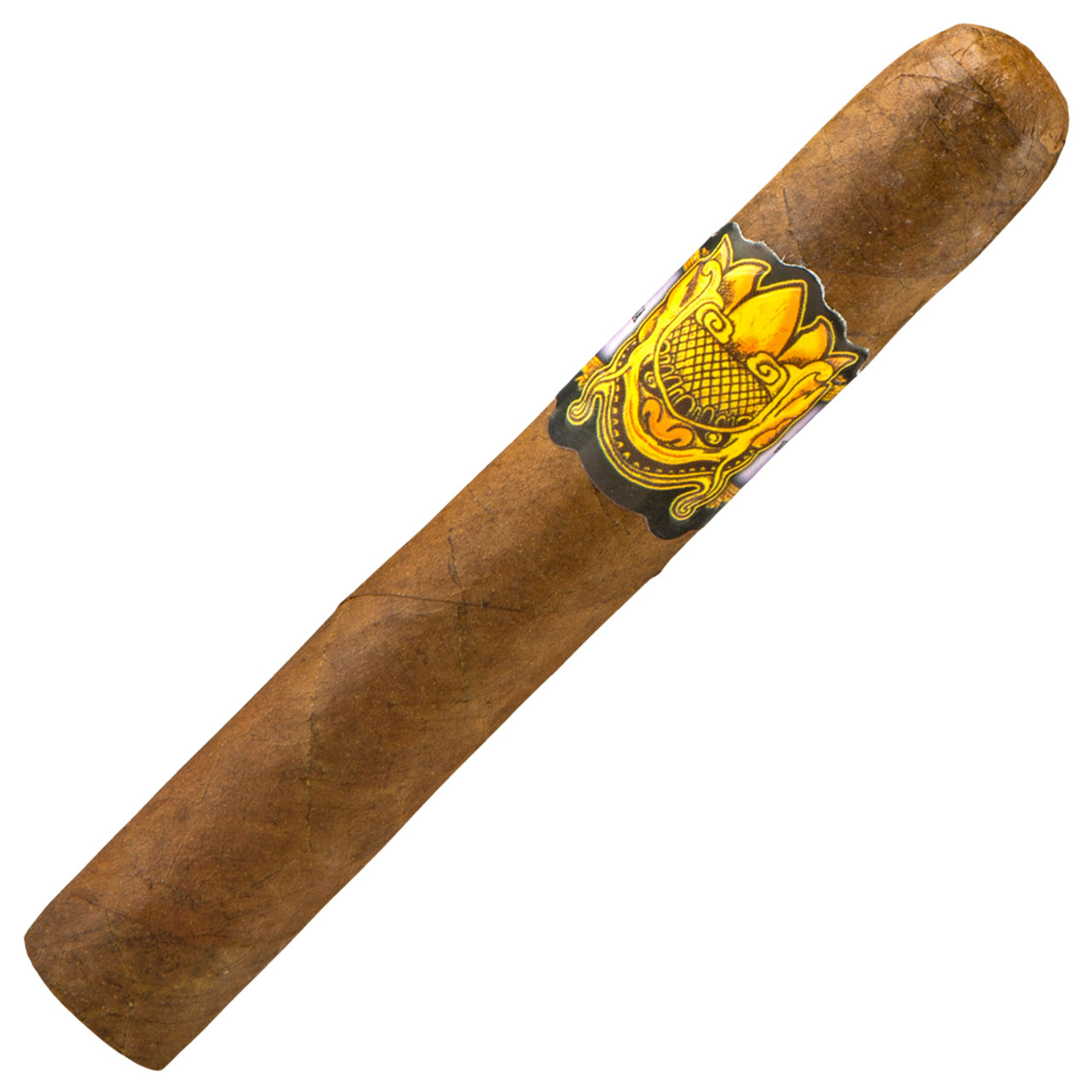 Ambrosia by Drew Estate Vann Reef Cigar