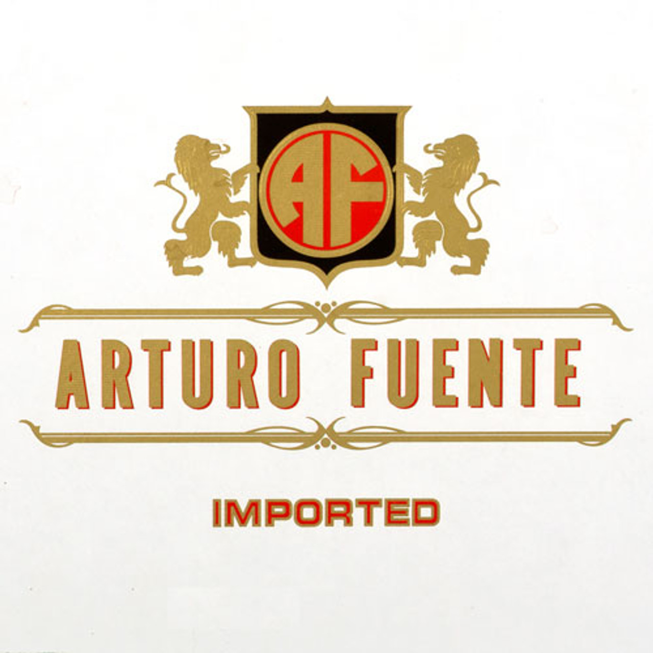 Arturo Fuente Especiales Emperador Cigars - 7 x 52 (Box of 30)