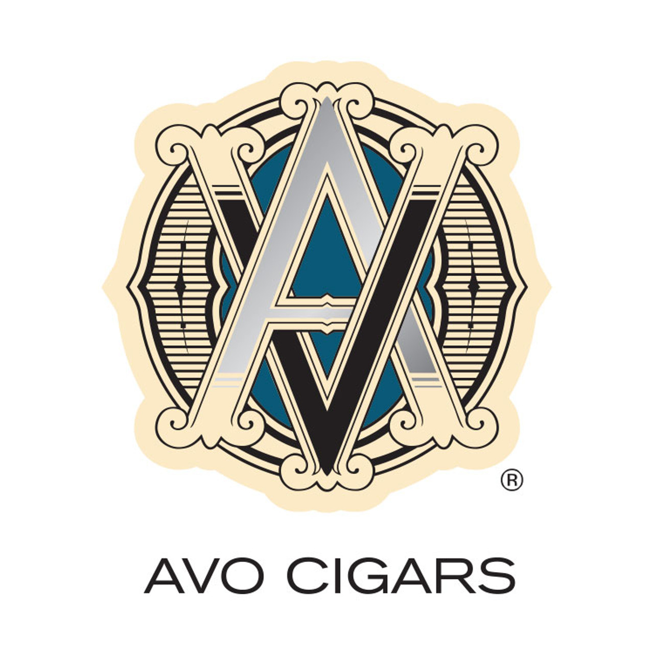 AVO Syncro Ritmo Super Toro Cigars - 6 x 60 (Box of 20)