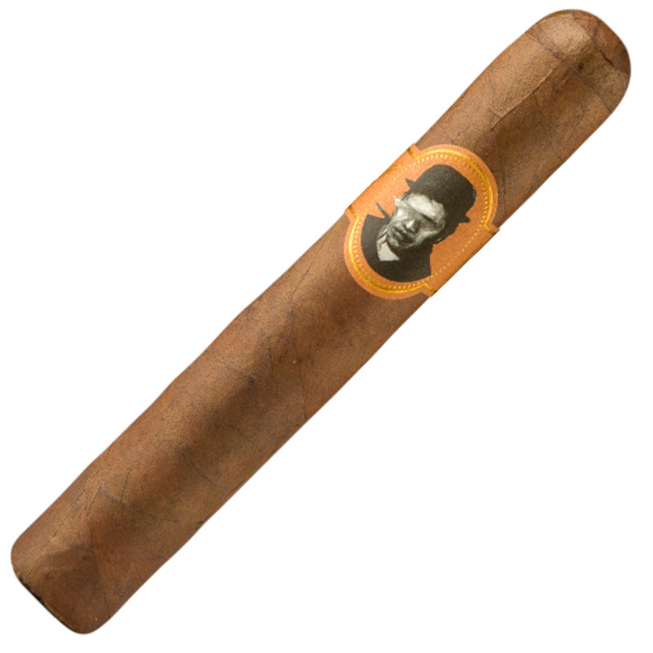 Blind Man's Bluff by Caldwell Cigar Co. Magnum Cigars - 6.5 x 52 (Box of 20)