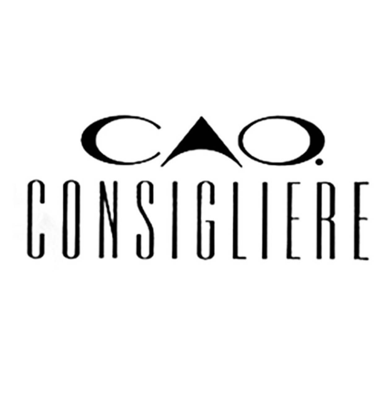 CAO Consigliere Soldier Cigars - 6 x 54 (Box of 20)