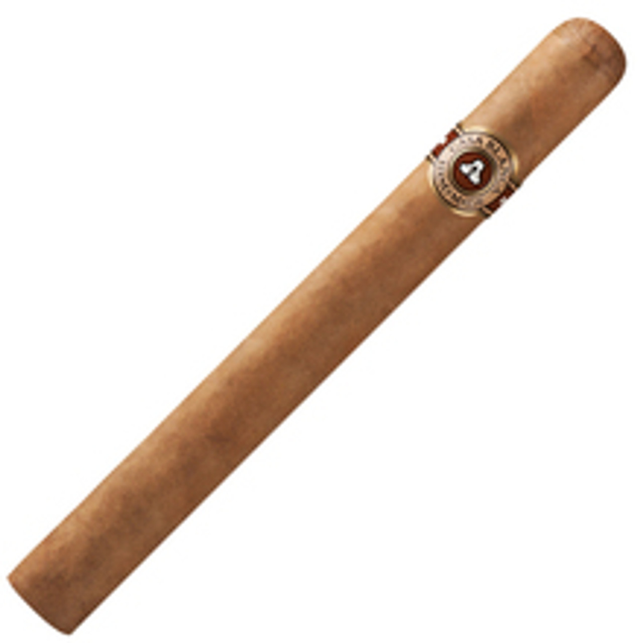 Casa Blanca Jeroboam Cigars - 10 x 66 (Bundle of 10)