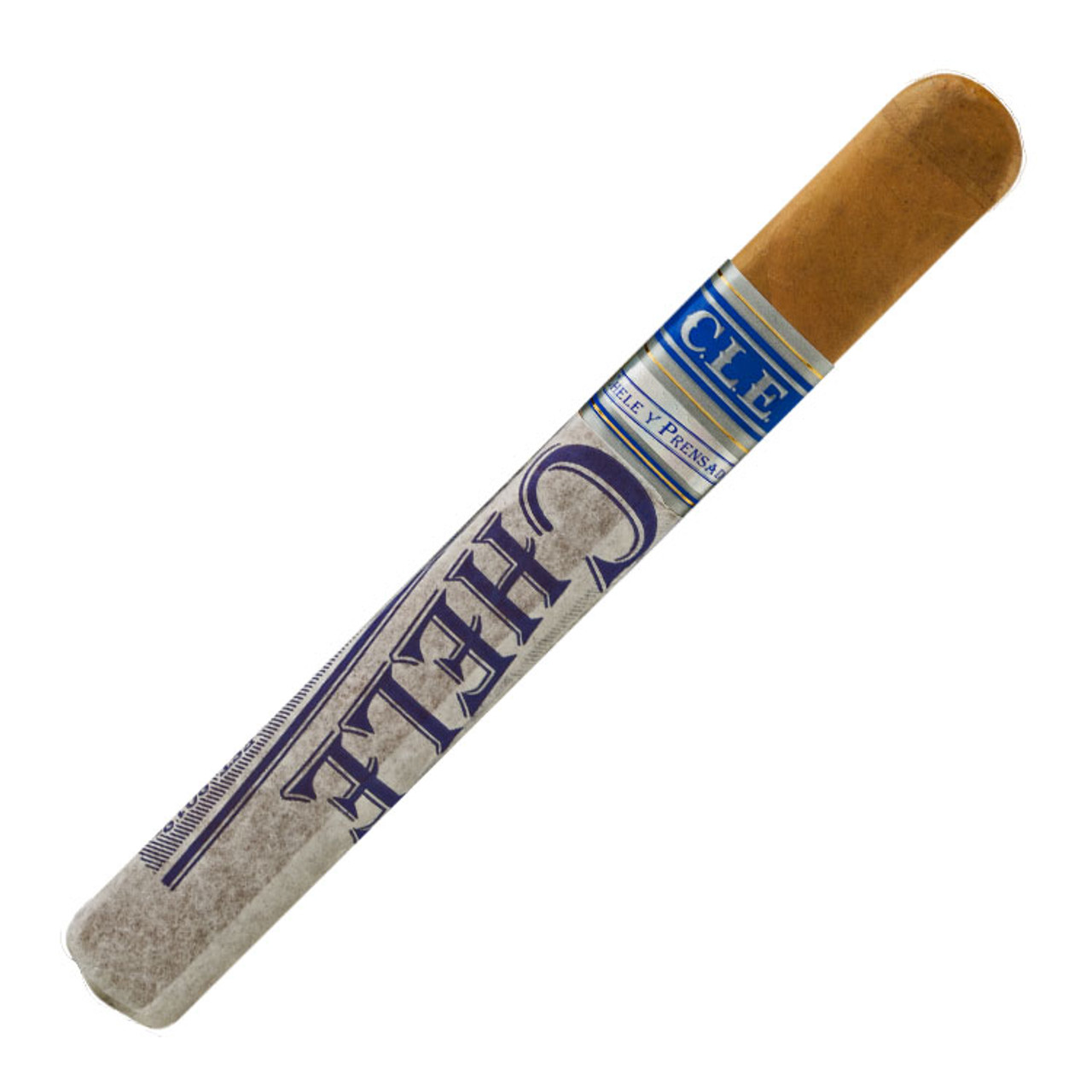 CLE Chele No. 646 Cigars - 6 x 46 (Box of 25)