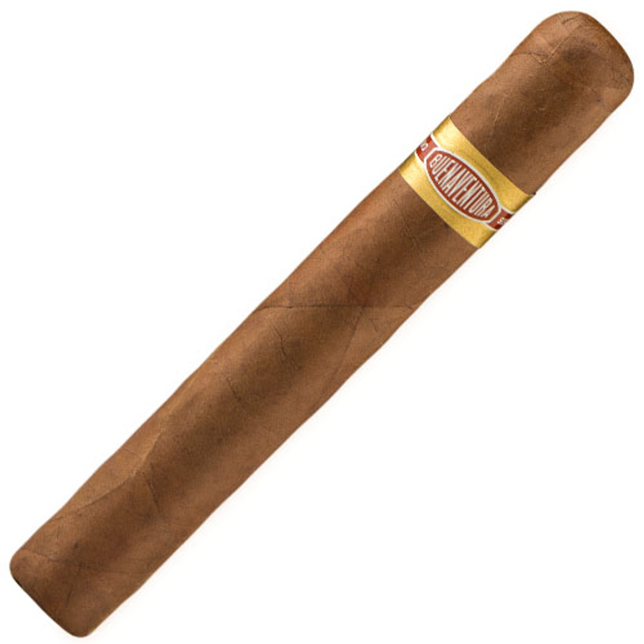 Curivari Buenaventura BV 500 Cigars - 5.25 x 50 (Box of 10)