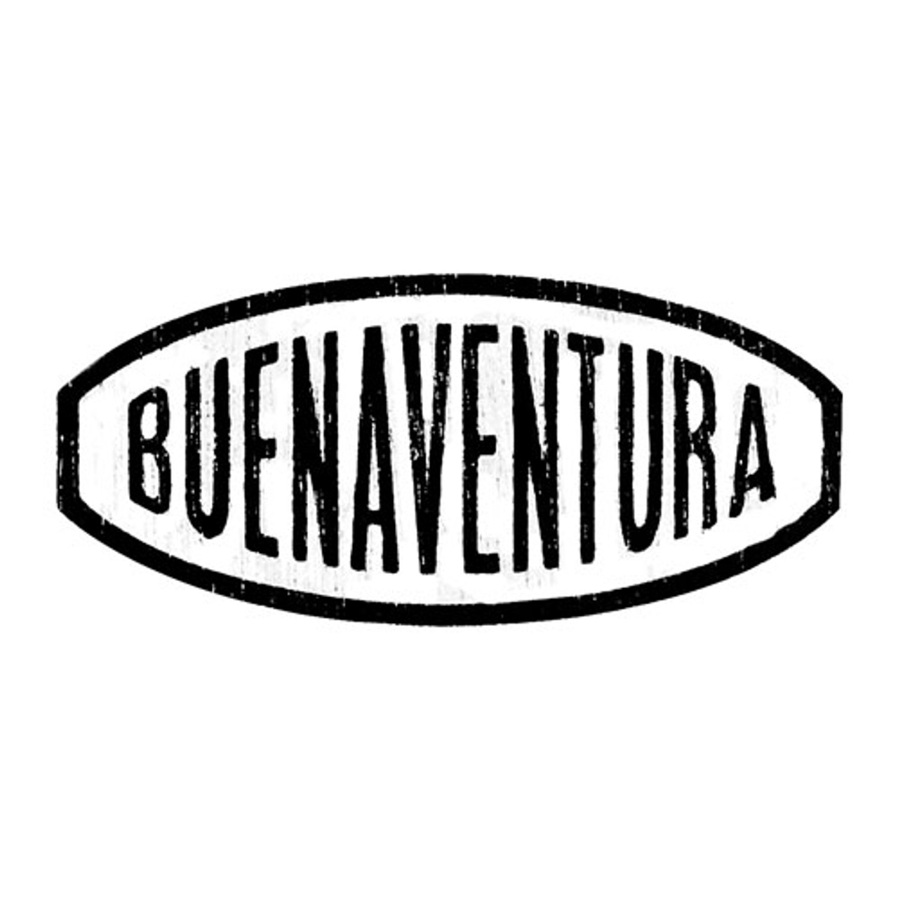 Curivari Buenaventura BV554 Cigars - 5 x 54 (Box of 10)
