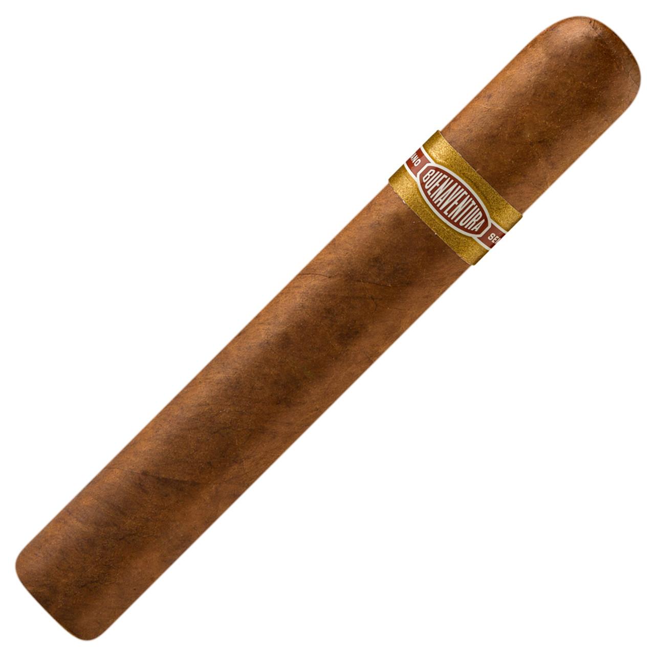 Curivari Buenaventura Petit BV Cigars - 4.25 x 54 (Box of 20)