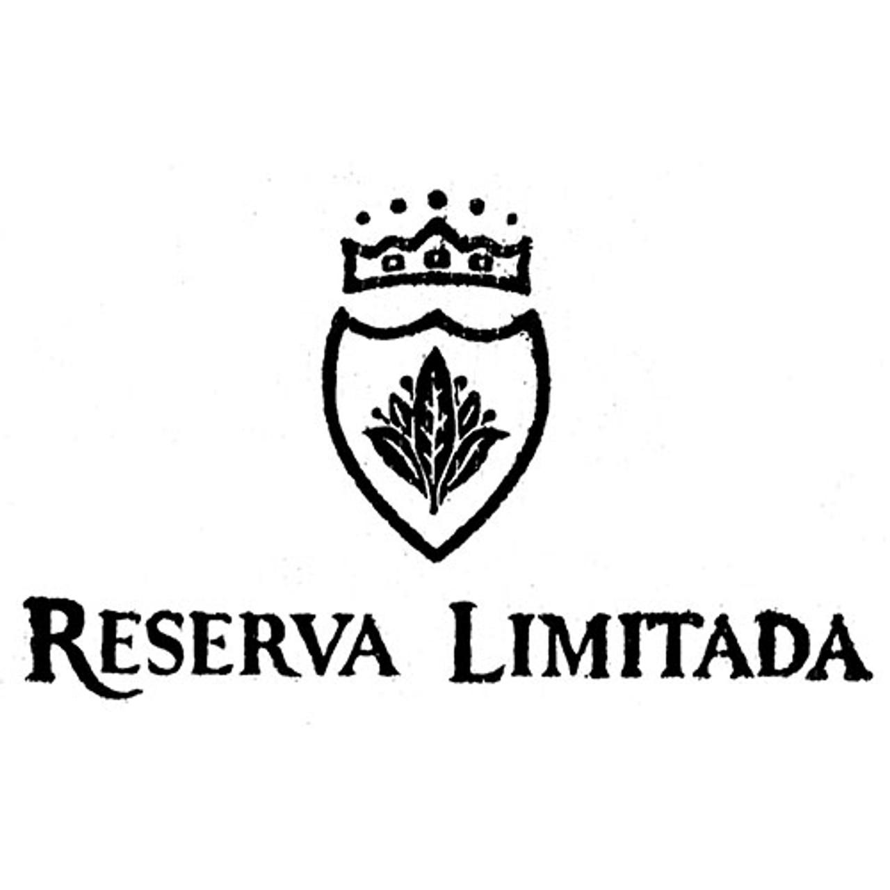 Curivari Reserva Limitada Cafe Café 52 Cigars - 5 x 52 (Box of 10)