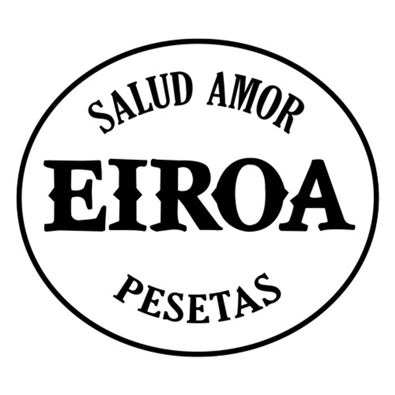 Eiroa CBT Maduro 60 X 6 Cigars - 6 x 60 (Box of 20)