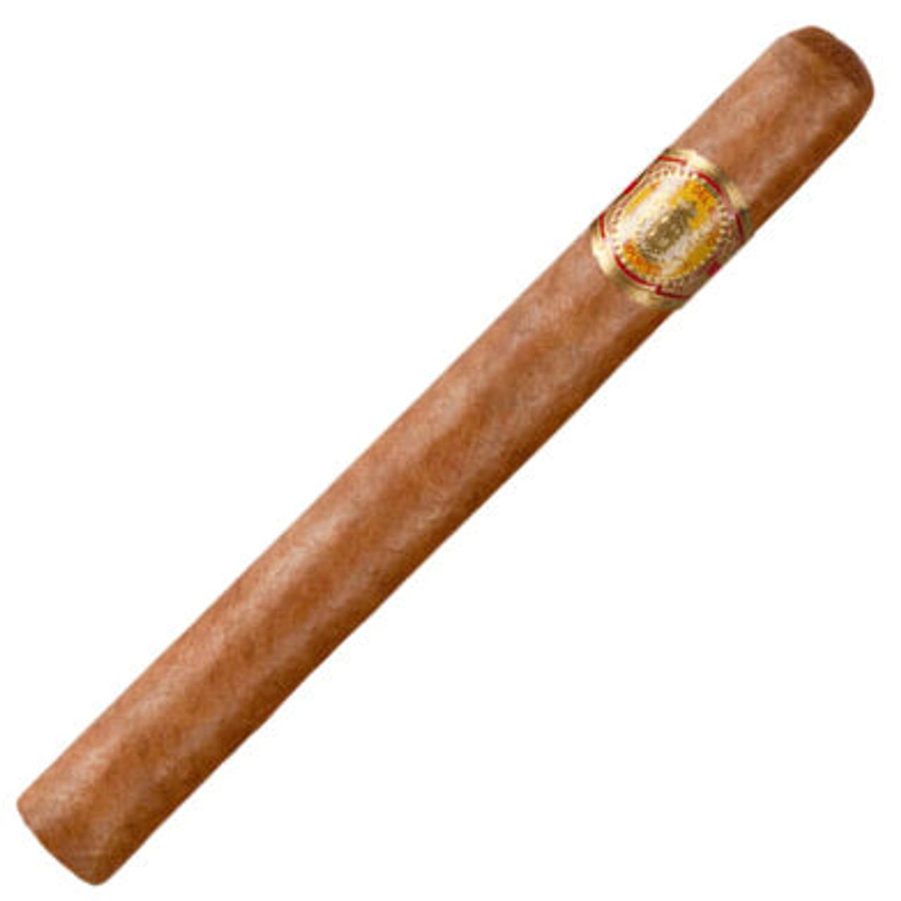 El Rey del Mundo Double Corona Deluxe Cigars - 6.75 x 49 (Box of 20)