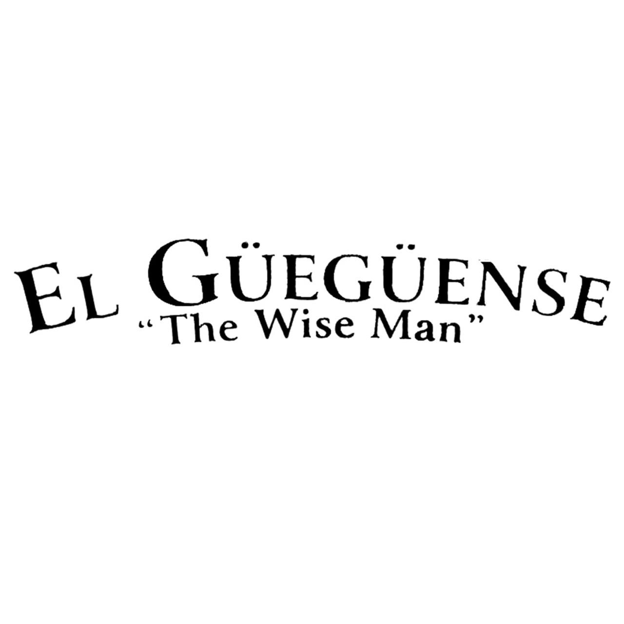 Foundation El Gueguense Lancero Cigars - 7 x 40 (Box of 13)