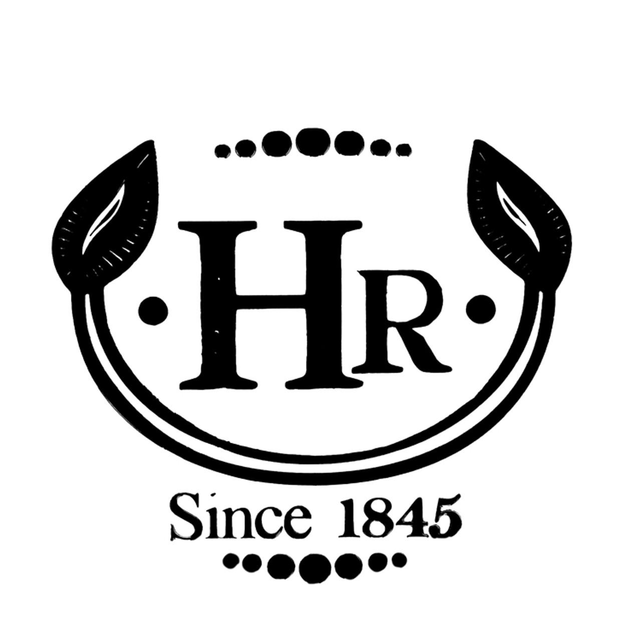 H.R. Blue Corona Gordo Cigars - 5.5 x 46 (Box of 20)