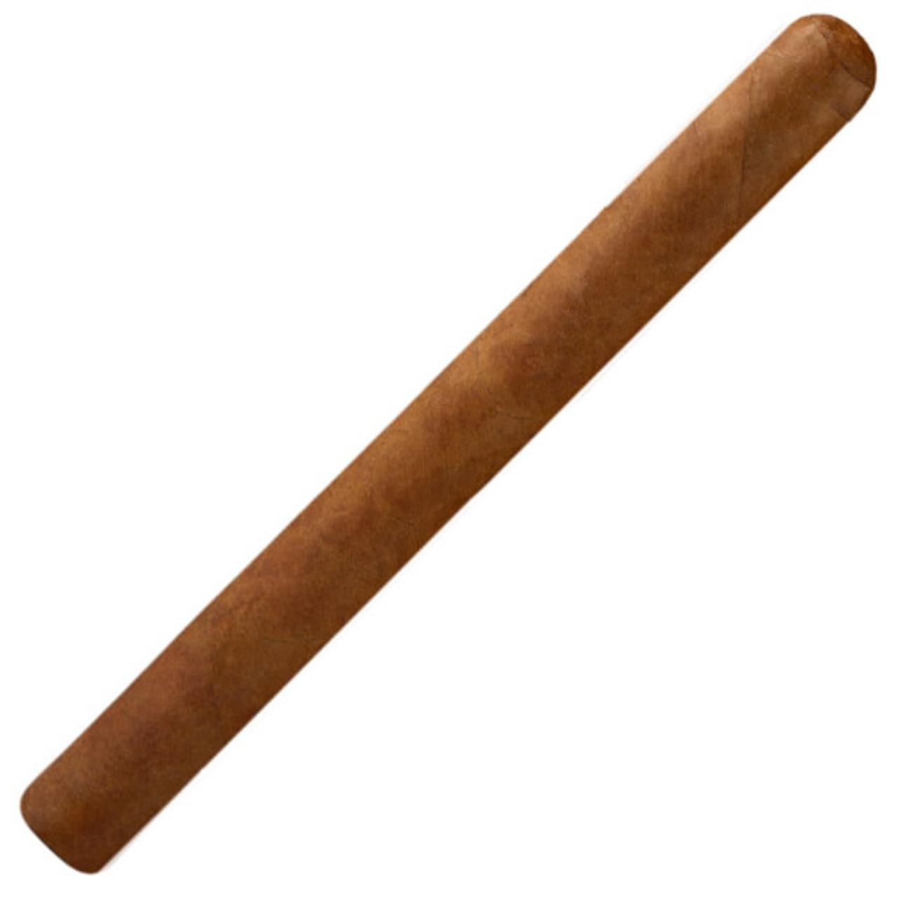 Nicaraguan Overruns Habano Lonsdale Cigars - 6.5 x 42 (Bundle of 20)