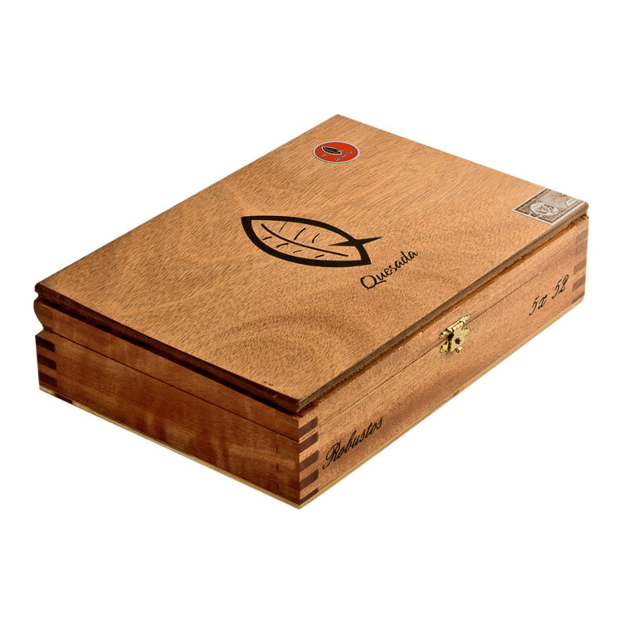 Quesada Espana Corona Cigars - 5.5 x 42 (Box of 20)