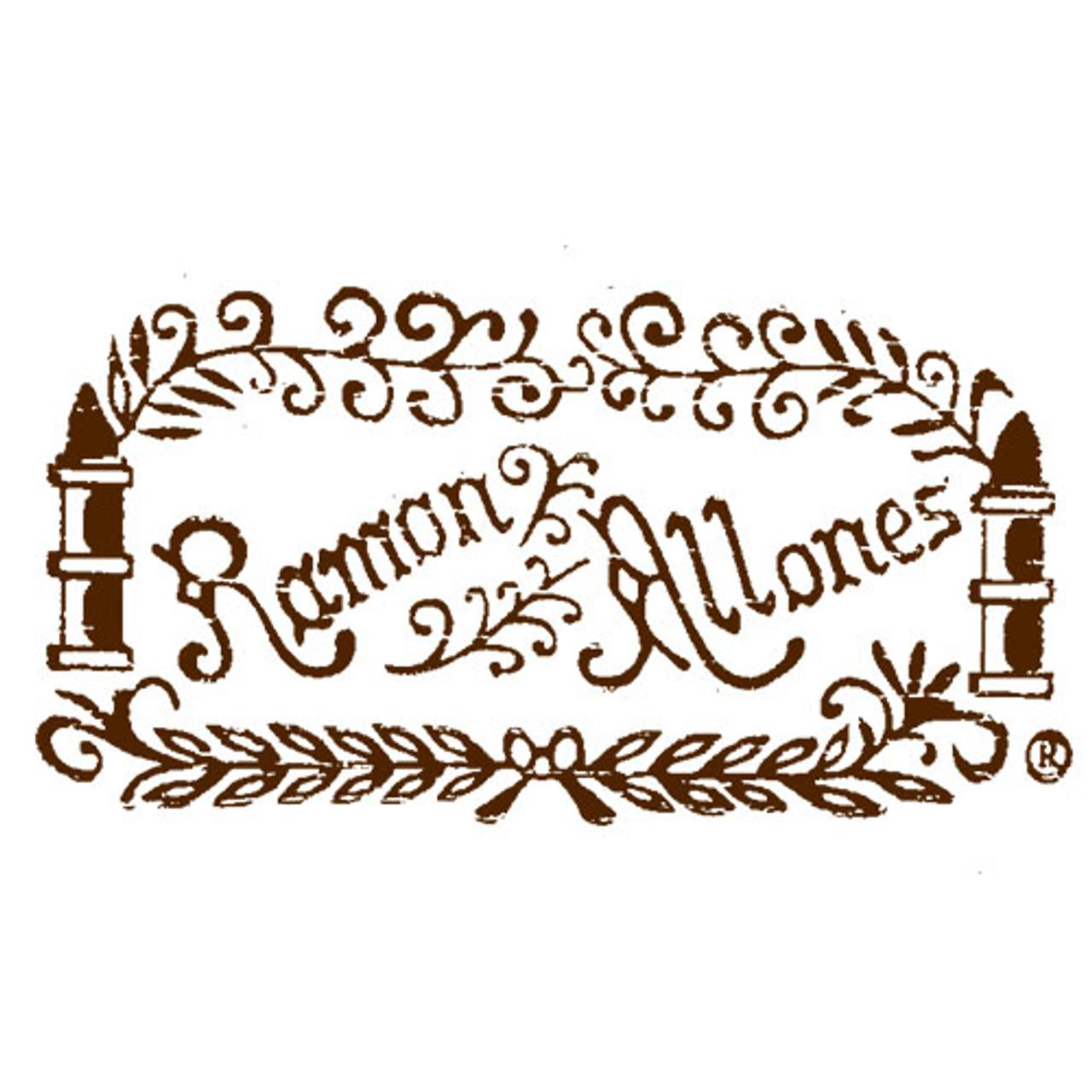 Ramon Allones Private Label 5554 Cigars - 5.5 x 54 (Box of 20)