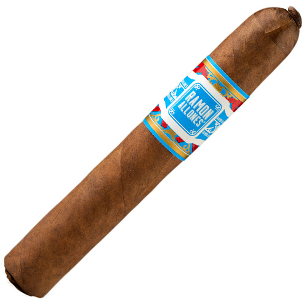 Ramon Allones Heritage 6560 Cigars - 6.5 x 60 (Box of 20)
