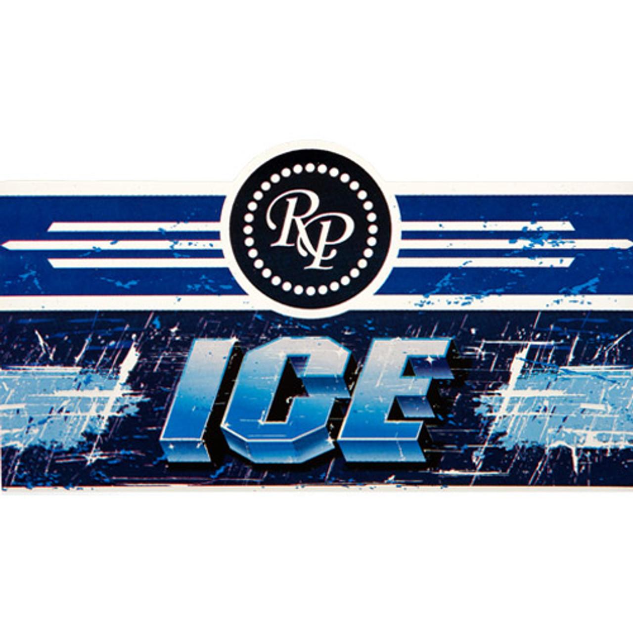 Rocky Patel Ice Gordo Sixty Cigars - 6 x 60 (Box of 10)