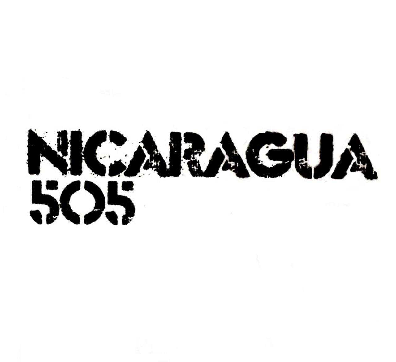 Romeo 505 Nicaragua by Romeo y Julieta Toro Cigars - 6 x 52 (Box of 20)