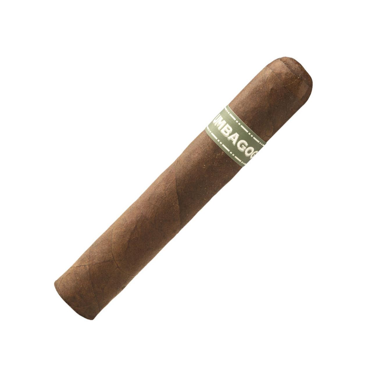 Umbagog Robusto Plus Cigars - 5 x 52 (Bundle of 10)