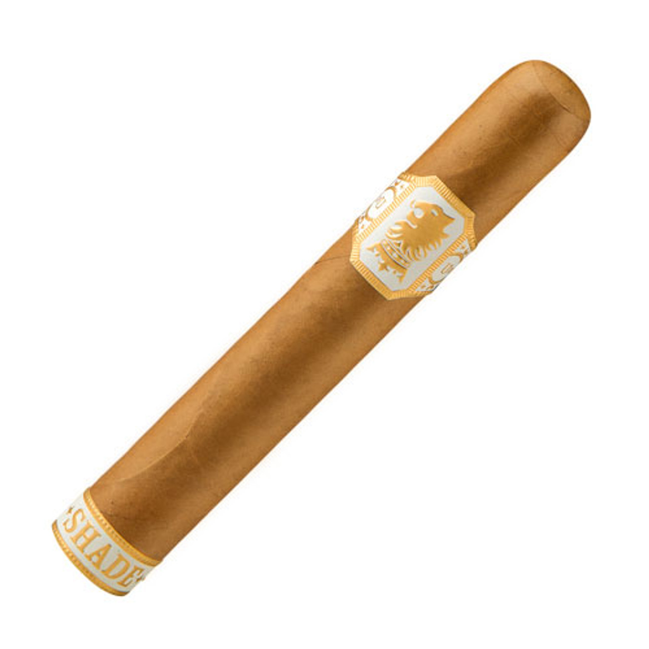 Undercrown Shade Gordito Cigars - 6 x 60 (Box of 25)