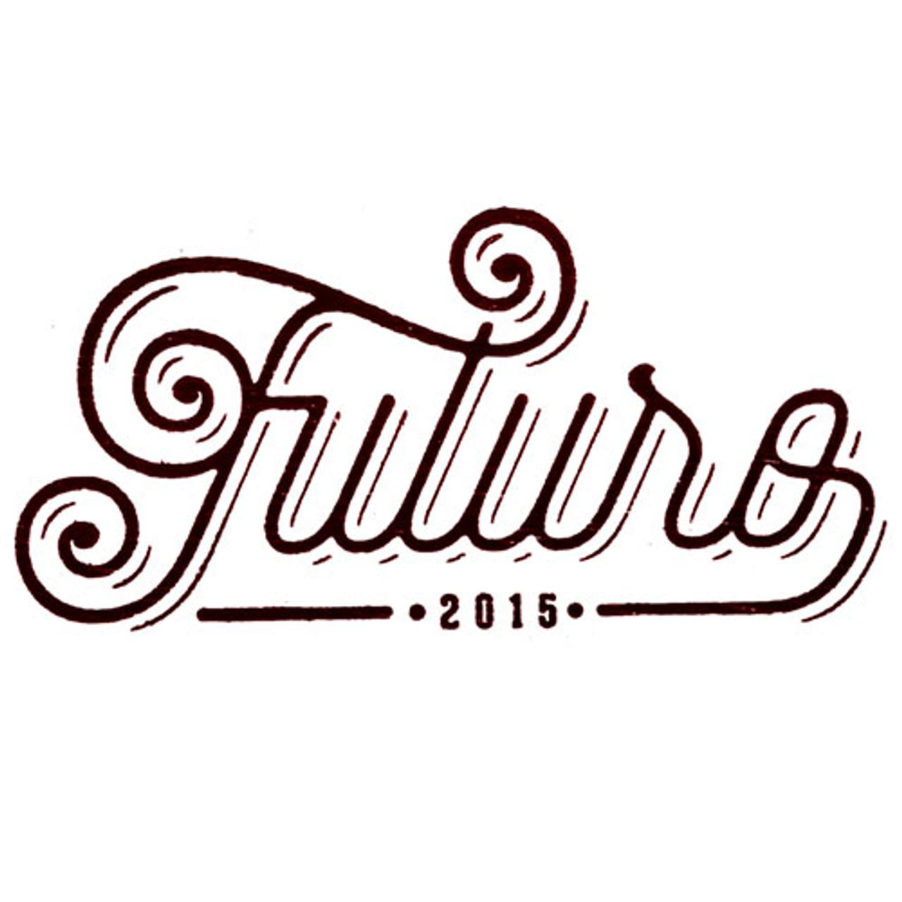 Warped Futuro KG Seleccion Suprema Cigars - 5.63 x 46 (Box of 20)
