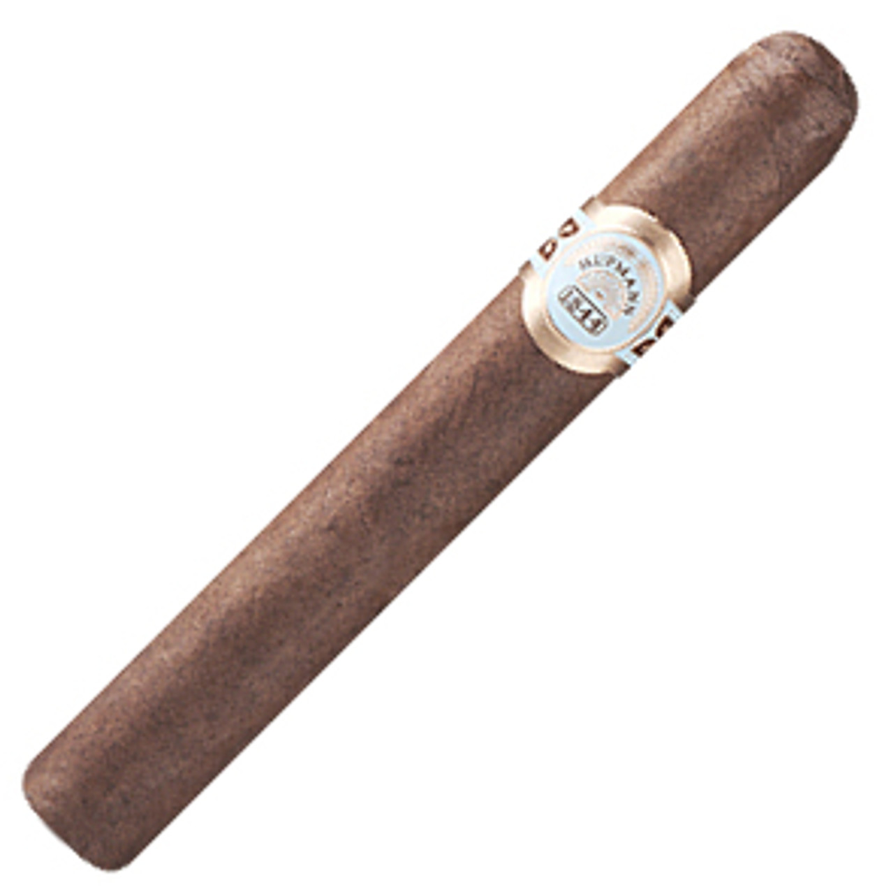 H. Upmann Original Petit Corona Cigars - 5 x 44 (Box of 25)
