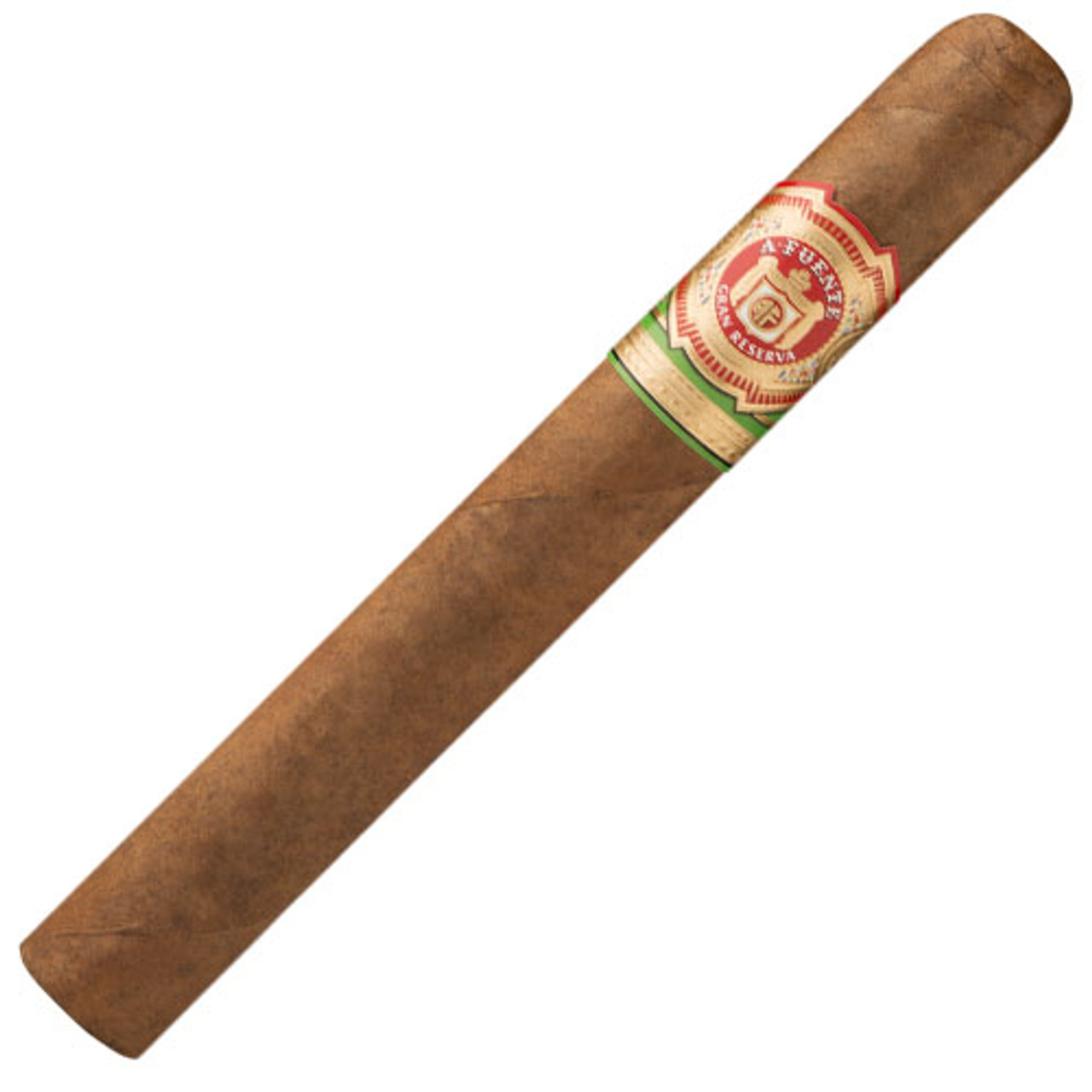 Arturo Fuente 8-5-8 Cigars - 6 x 47 (Box of 25)