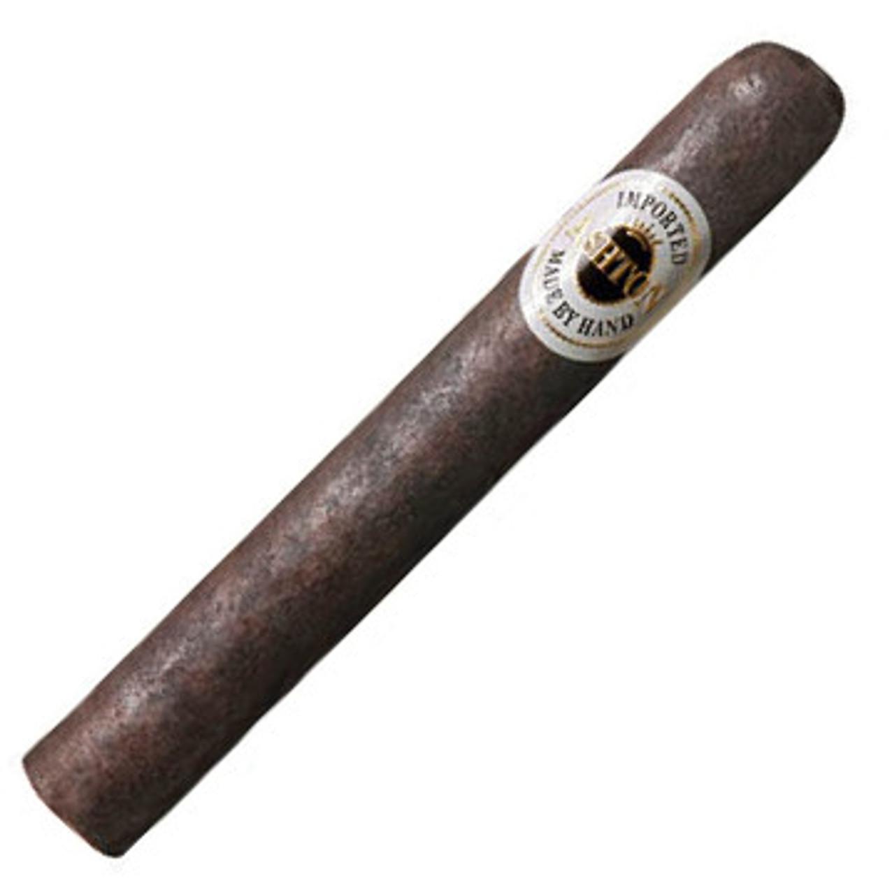 Ashton Aged Maduro No. 40 Cigars - 6 x 50 (Cedar Chest of 25)