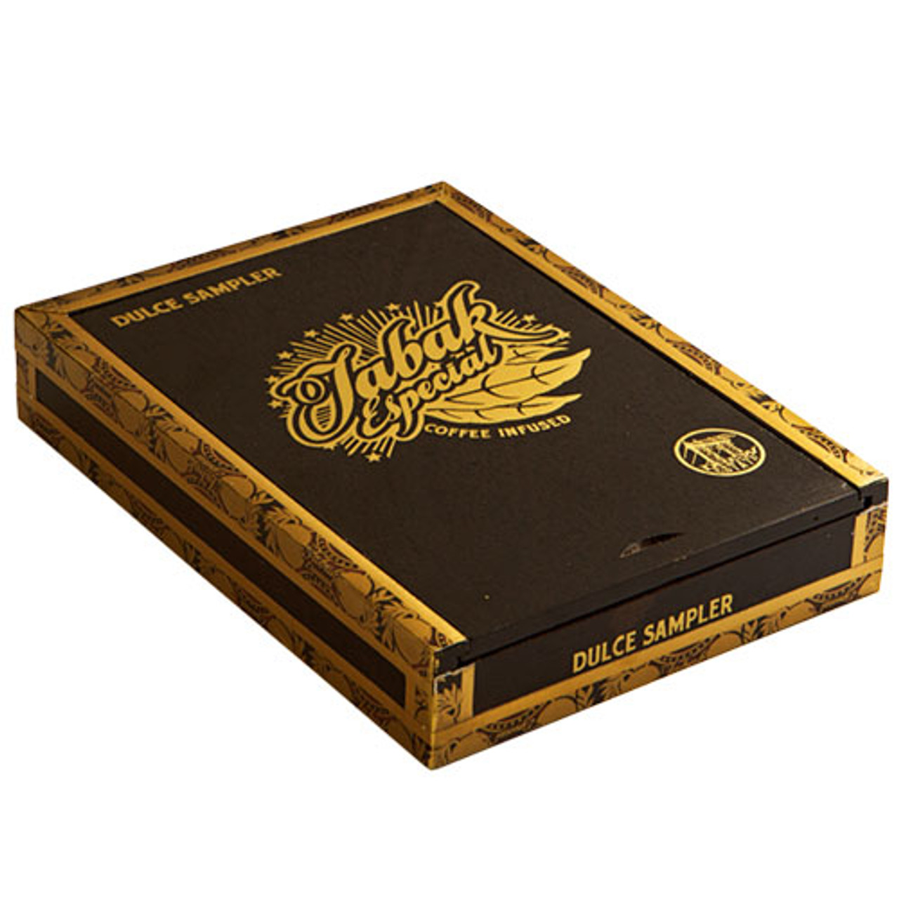 Tabak Especial by Drew Estate (Box of 5)