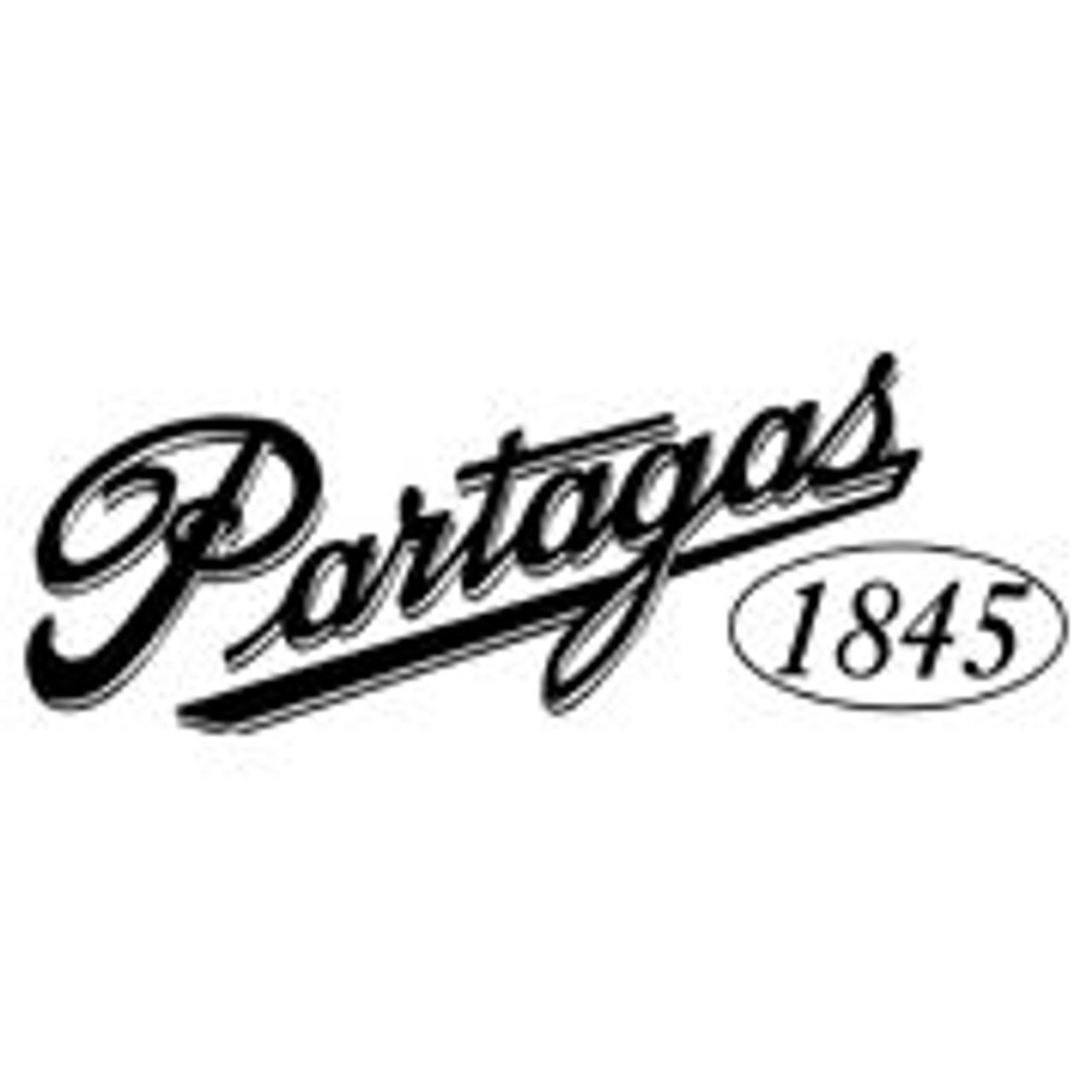 Partagas 1845 Toro Cigars - 6 x 52 (Box of 25)