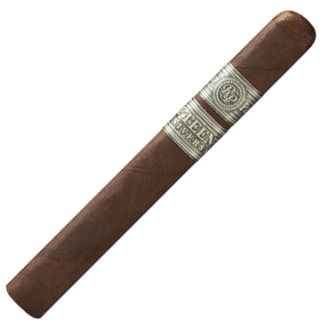 Rocky Patel 15th Anniversary Toro Cigars - 6.5 x 52 (Box of 20)