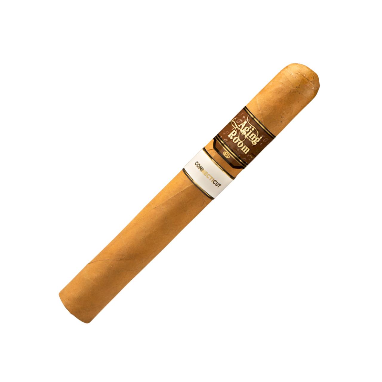 Aging Room Core by Rafael Nodal Vivase Cigars - 6 x 50 (Box of 20)