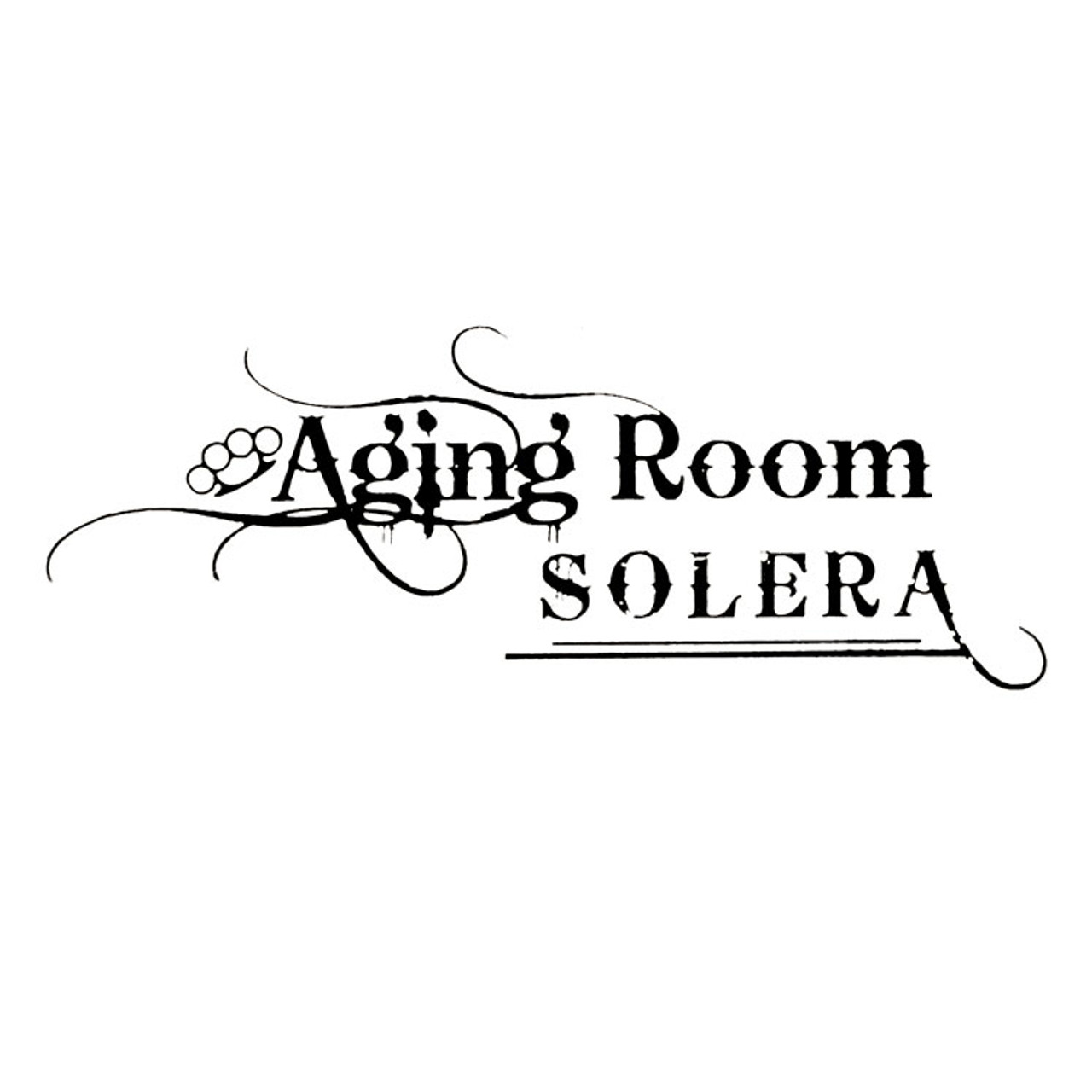 Aging Room Solera Festivo Maduro Cigars - 4.75 x 52 (Box of 21)