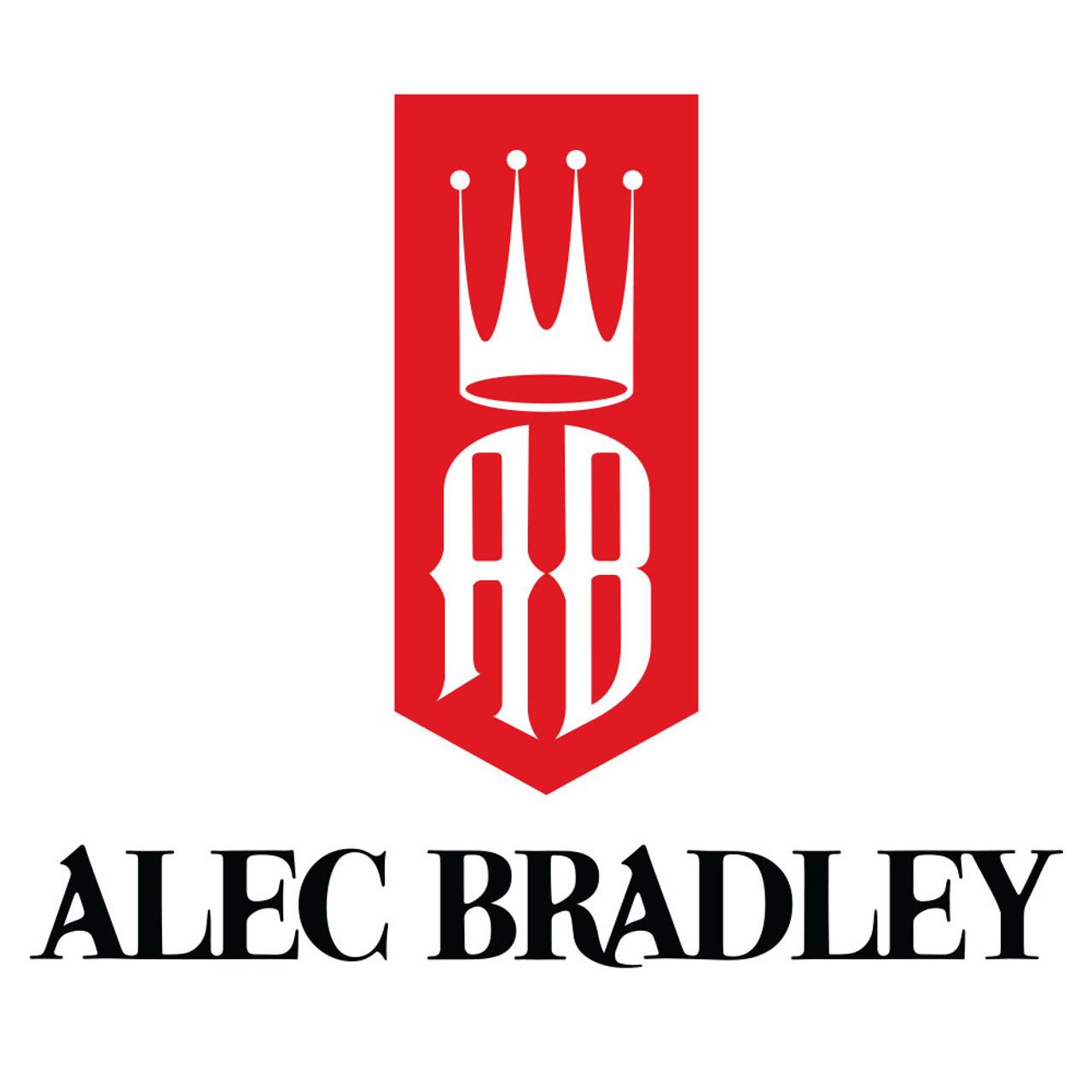 Alec Bradley Magic Toast Robusto Cigars - 5 x 52 (Box of 20)